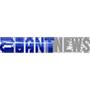 Shant News