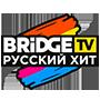 Bridge TV Русский Хит