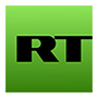 Russia Today (English)