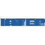 Интер + (Украина)