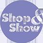 Shop & Show