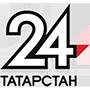 Татарстан 24