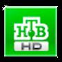 НТВ HD