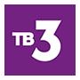 TV 3 International